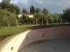 velletri-via-caranella-010