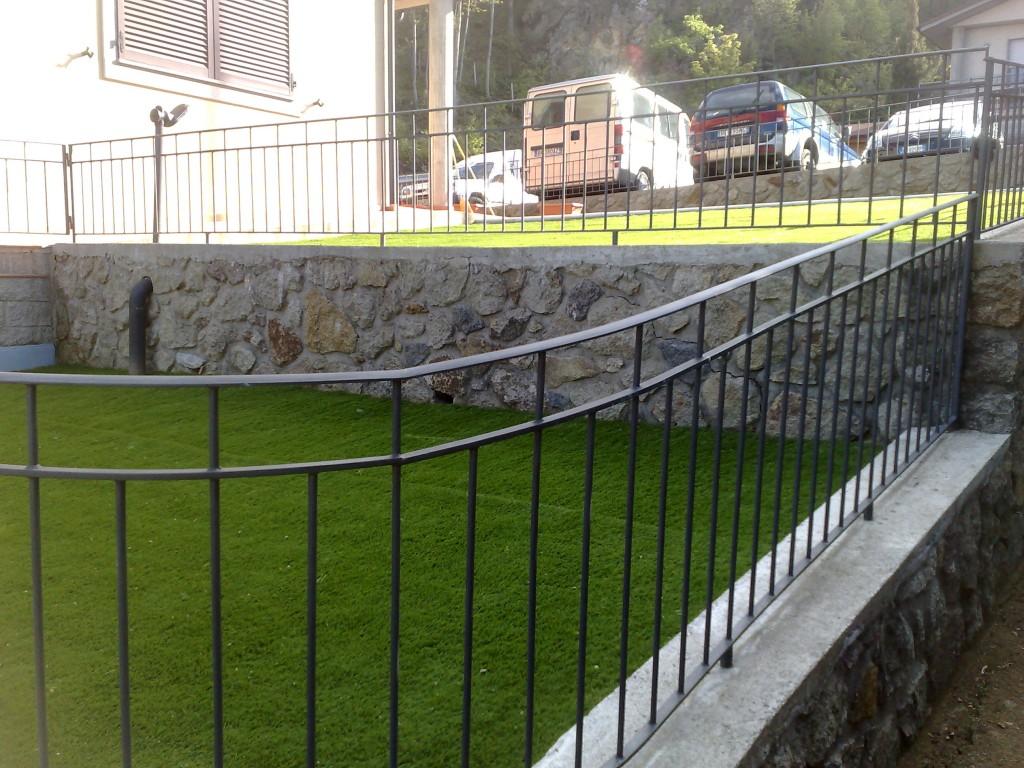monte amiata siena erba sintetica