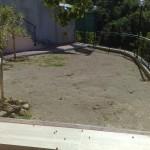 anteprima giardino