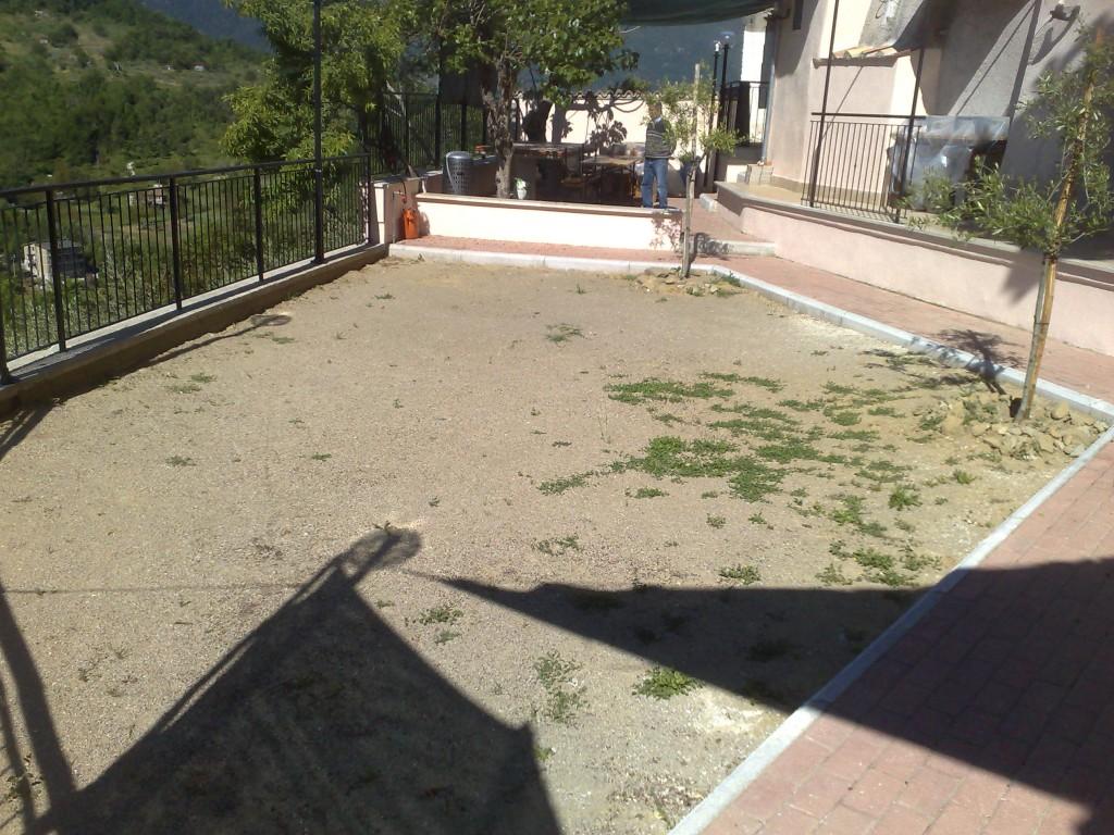 prato sintetico erba sintetica installazione e